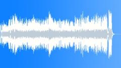 T Stobierski - Mr Yo (60-secs version 2) - stock music