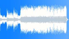 T Stobierski - Core Out (60-secs version) - stock music