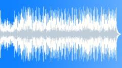 T Stobierski - Final Impact (30-secs version) - stock music