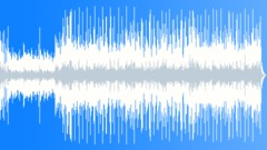 Stock Music of T Stobierski - Final Impact (60-secs version)