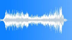 T Stobierski - Horizon News (Underscore 1) - stock music