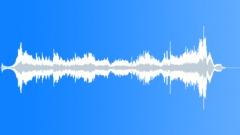 T Stobierski - Horizon News (Underscore 3) Stock Music
