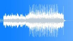 T Stobierski - Jingle Bells Rock Arkistomusiikki