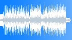 T Stobierski - Life Express (60-secs version) - stock music