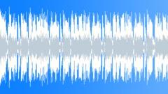 Stock Music of T Stobierski - Method Of 9 (Loop 02)