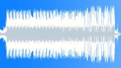 Stock Music of T Stobierski - Method Of 9 (60-secs version)