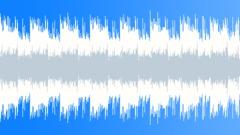 Stock Music of T Stobierski - Method Of 9 (Loop 04)