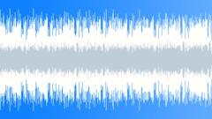 T Stobierski - Method Of 9 (Loop 05) - stock music