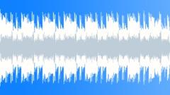 Stock Music of T Stobierski - Method Of 9 (Loop 08)