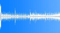 Stock Music of T Stobierski - Method Of 9 (Loop 06)