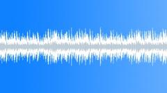 Stock Music of T Stobierski - Mousette Opera (Loop 02)
