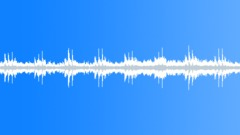 Stock Music of T Stobierski - Mousette Opera (Loop 03)
