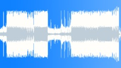 Stock Music of T Stobierski - Method Of 9