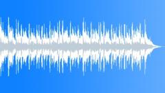 T Stobierski - Shock Load (Loop 05) Stock Music