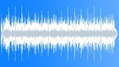 T Stobierski - Skunk Splash (30-secs version) Version4 - stock music