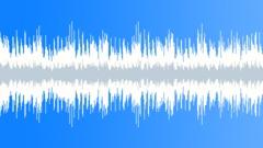 T Stobierski - Skunk Splash (Loop 02) - stock music