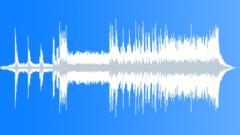 T Stobierski - Skunk Splash (60-secs version 1) - stock music