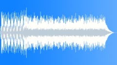T Stobierski - Skunk Splash (60-secs version 2) - stock music