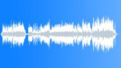 Stock Music of T Stobierski - Sound Melangeria