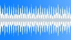 T Stobierski - The Future Is Now (Loop 03) - stock music