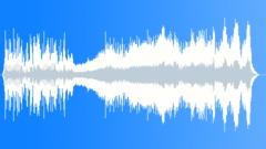 T Stobierski - Time Travellers (60-secs version 1) - stock music
