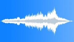 T Stobierski - Tiny Orbital Suite (60-secs version 3) - stock music