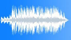 T Stobierski - Tricky Desire (Underscore version B) (60-secs version) - stock music
