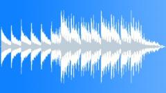 T Stobierski - Trip Minimal (30-secs version 1) - stock music