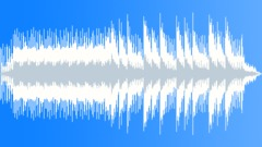 T Stobierski - Trip Minimal (60-secs version 2) - stock music