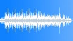 T Stobierski - What (60-secs version C) - stock music