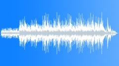 T Stobierski - What (60-secs version B) - stock music