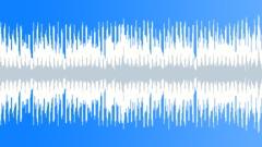 Stock Music of T Stobierski - Chic (Loop 01)