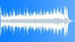Stock Music of T Stobierski - Dyna Reactor (30-secs version 3)