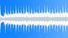 T Stobierski - Dyna Reactor (Loop 01) - stock music
