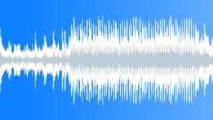 T Stobierski - Dyna Reactor (Loop 04) - stock music