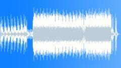 T Stobierski - Electromanics (60-secs version 1) - stock music