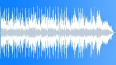 T Stobierski - Fusion Break (30-secs version 1) Stock Music