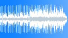 T Stobierski - Fusion Break (60-secs version 1) Stock Music
