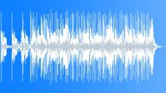 T Stobierski - Herbies Groove (30-secs version 1) Stock Music