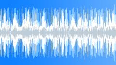 Stock Music of T Stobierski - Herbies Groove (Loop 02)
