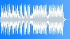 Stock Music of T Stobierski - Hot Club Underground (30-secs version 2)