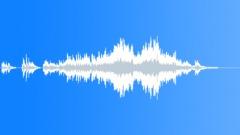 T Stobierski - Interludium (30-secs version 1) Stock Music