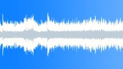 T Stobierski - Laguna Dreams (No section loop) Stock Music