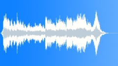 T Stobierski - The Castle (20-secs version 2) Stock Music
