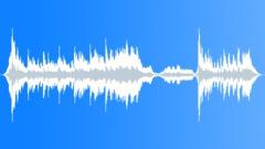 T Stobierski - The Castle (30-secs version 1) - stock music