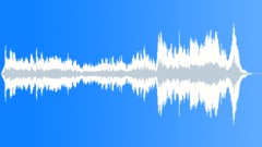 T Stobierski - The Castle (30-secs version 2) - stock music