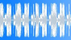 Stock Music of 80s Cop Funk (loop 01)