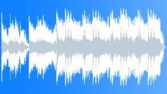 Bang the Bass (30-secs version) Stock Music