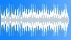 Stock Music of Electro Hop (30-secs version)