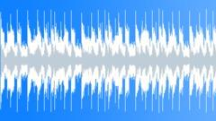 Stock Music of Electro Hop (loop 03)